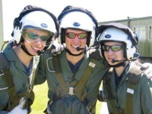 Dery ATC Pilots
